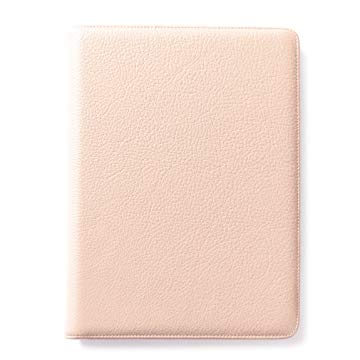 Leatherology Deluxe - Best leather padfolio for women