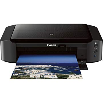 Best printers for cardstock invitations postcards greeting visit 3 canon ip8720 wireless printer m4hsunfo
